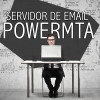 servidor-de-email