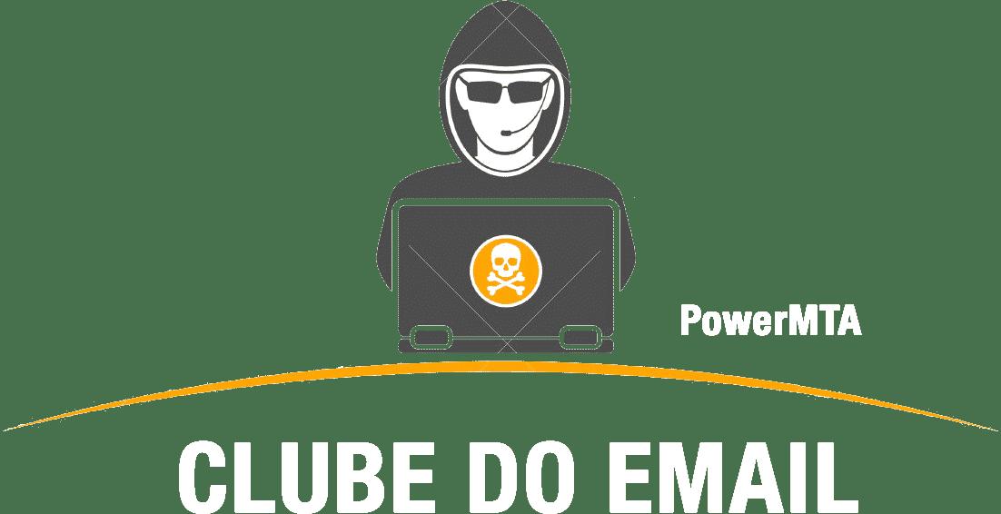 Clube do E-mail